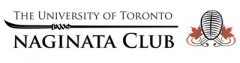 U of T Naginata Club
